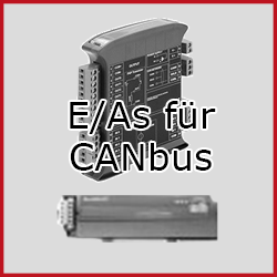 CAnbus 250px