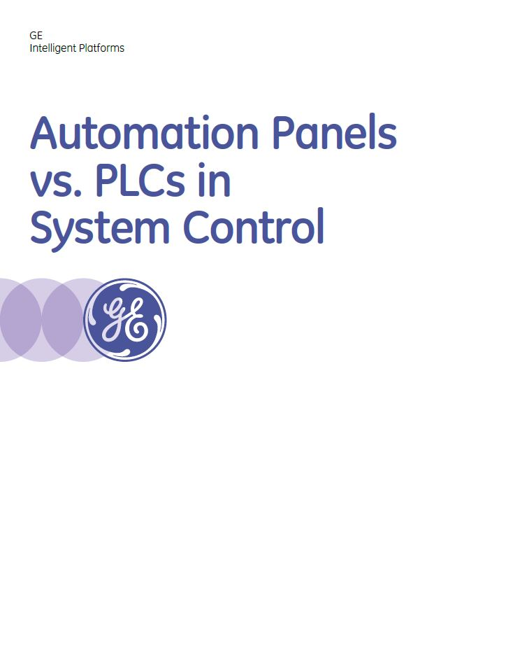 quickpanel wp automationpanels vs plc bild
