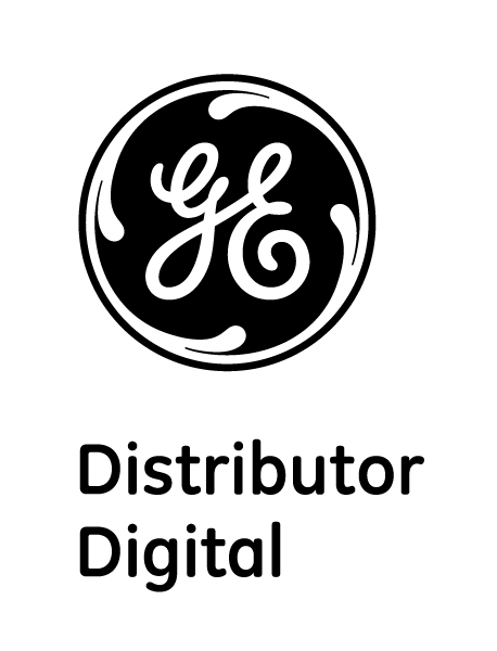 Digital Distributor