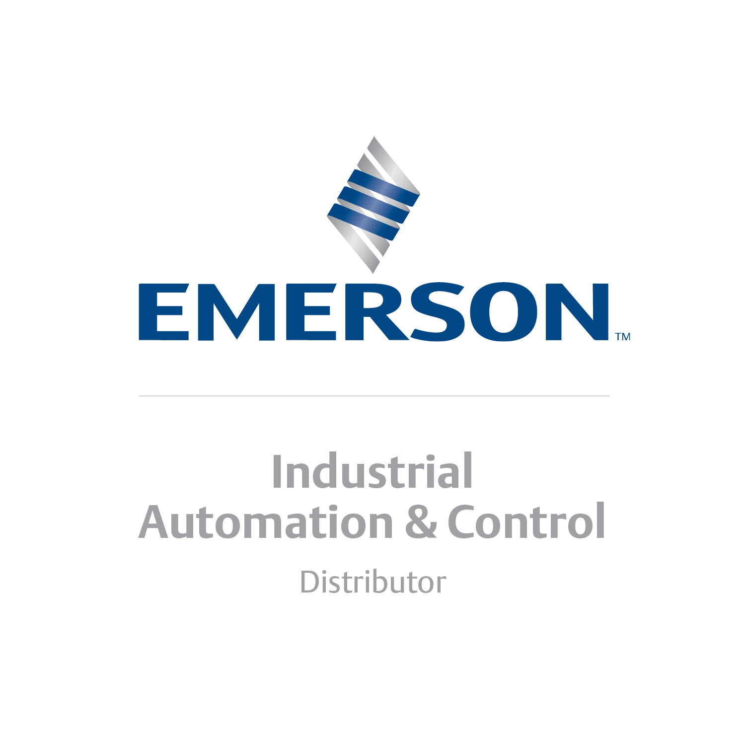 EmersonLogo IndustrialAutomation stack1
