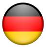 Germany Button